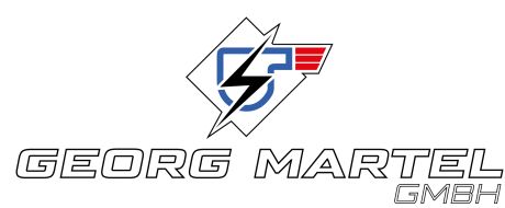 Georg Martel GmbH